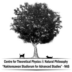 Centre for Theoretical Physics and Natural Philosophy